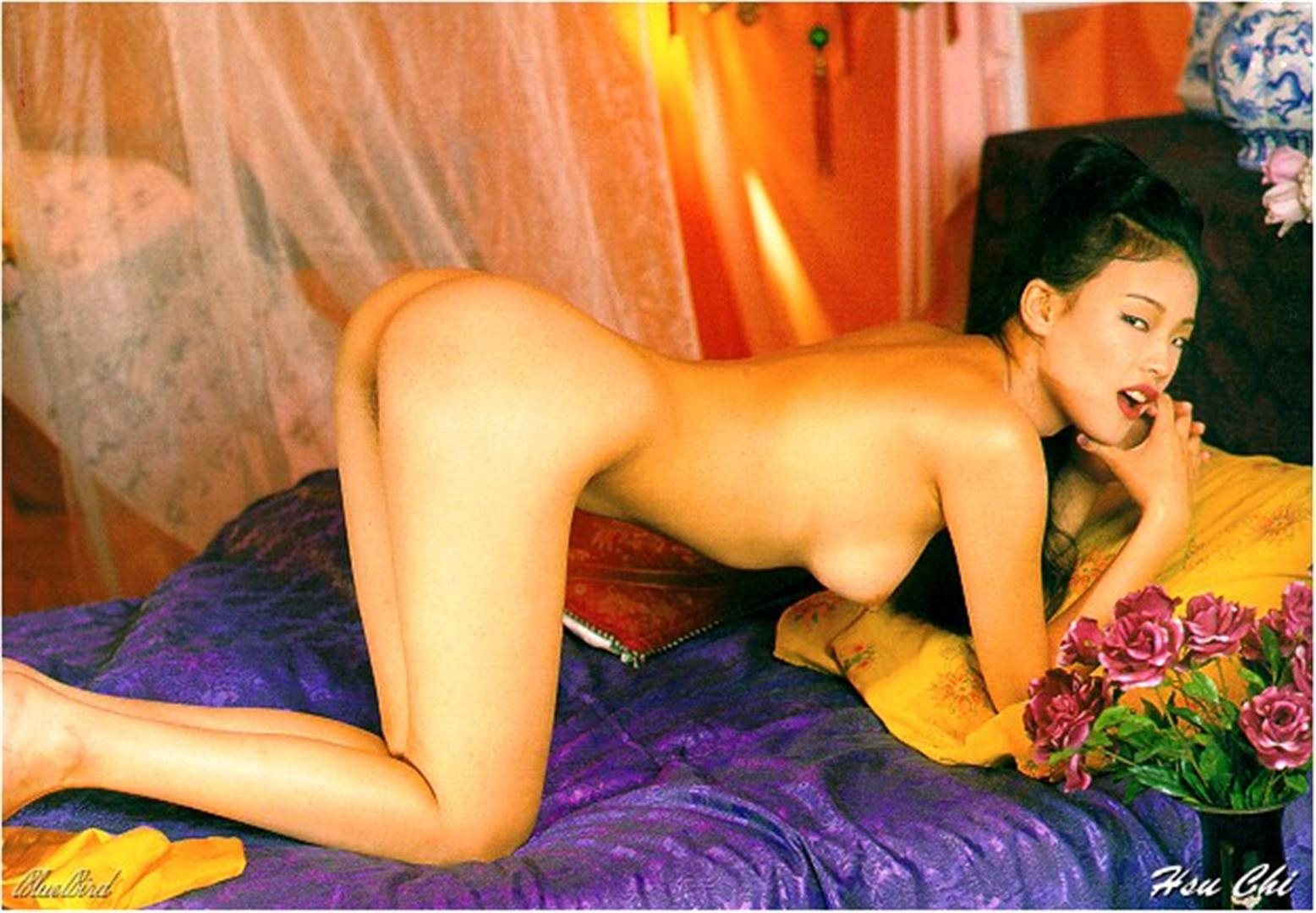 Indian model girl naked