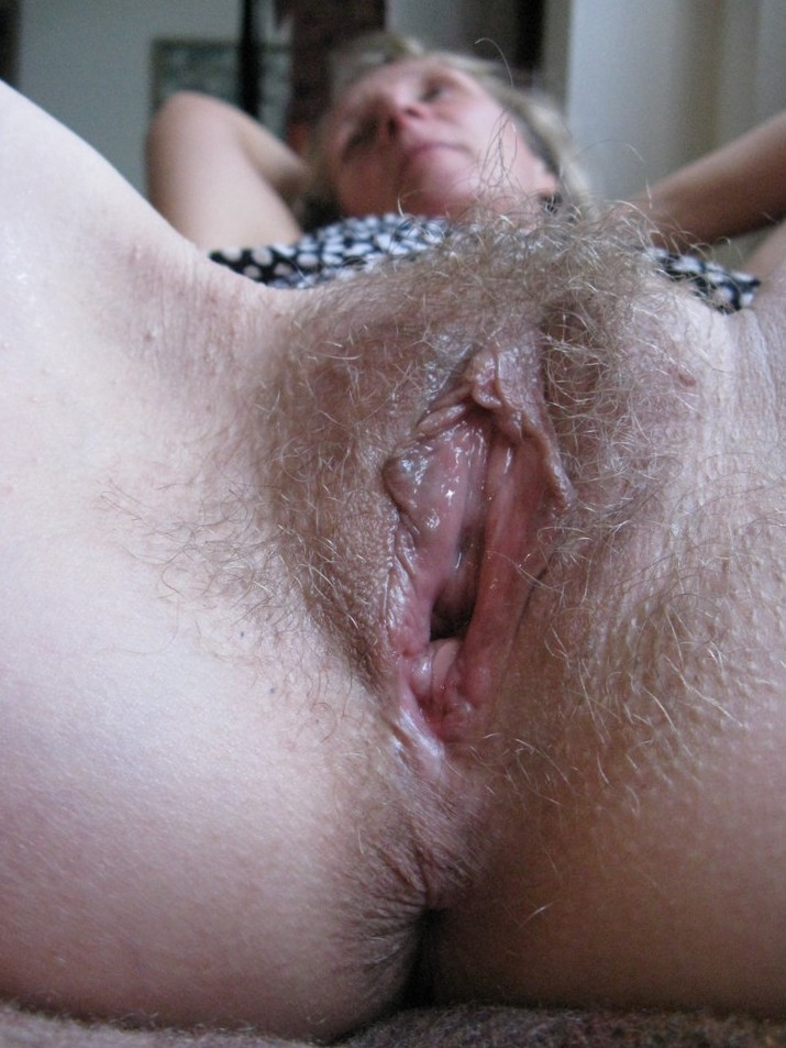 Mature asian being fuck