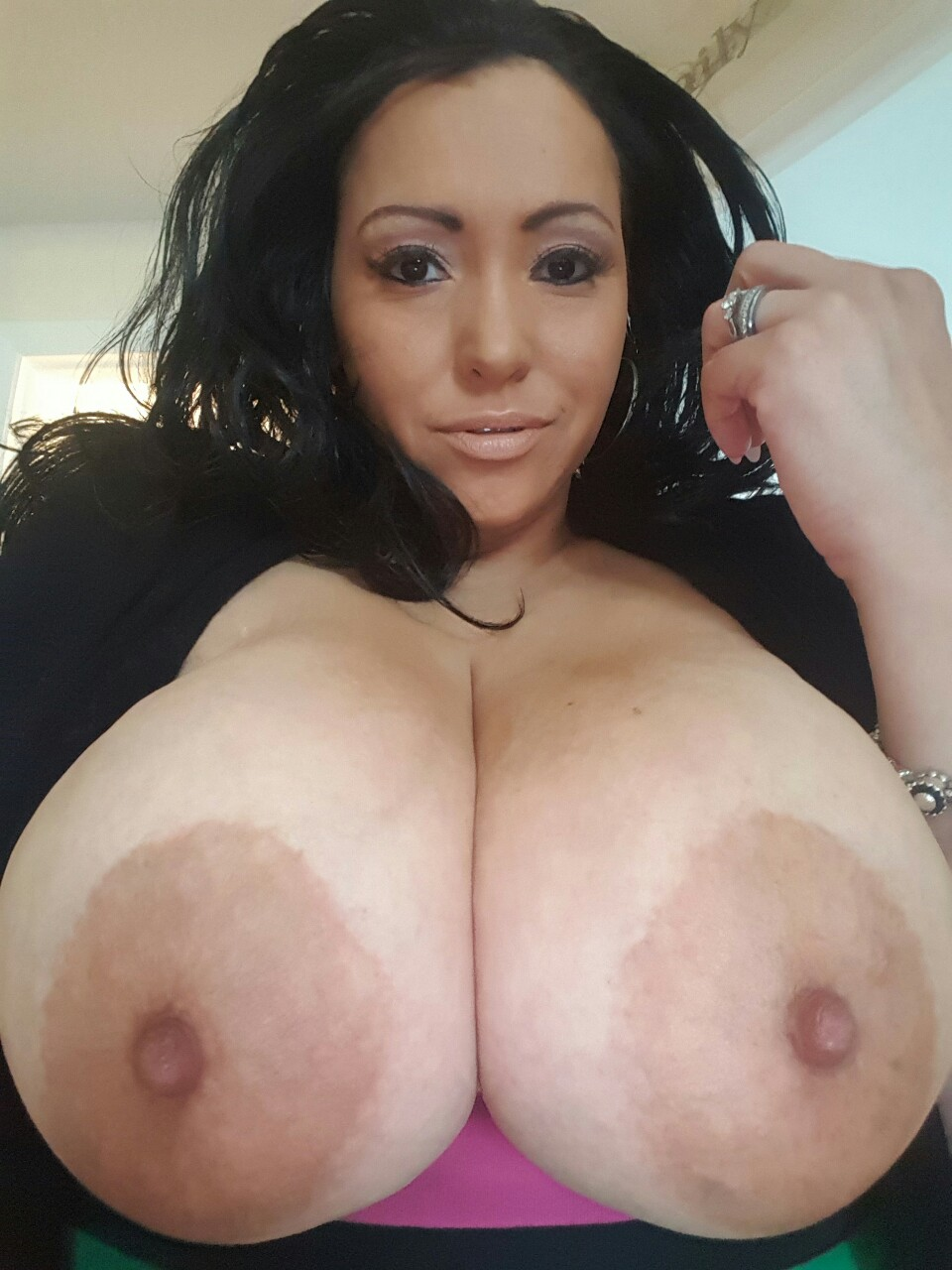 Own eating live pussy together we fucking shit Adriana irresistibly