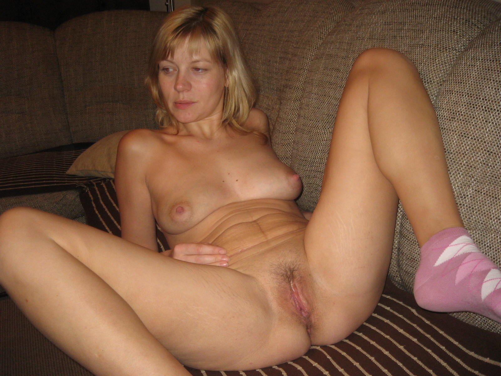 Think, that young milfs ready to fuck
