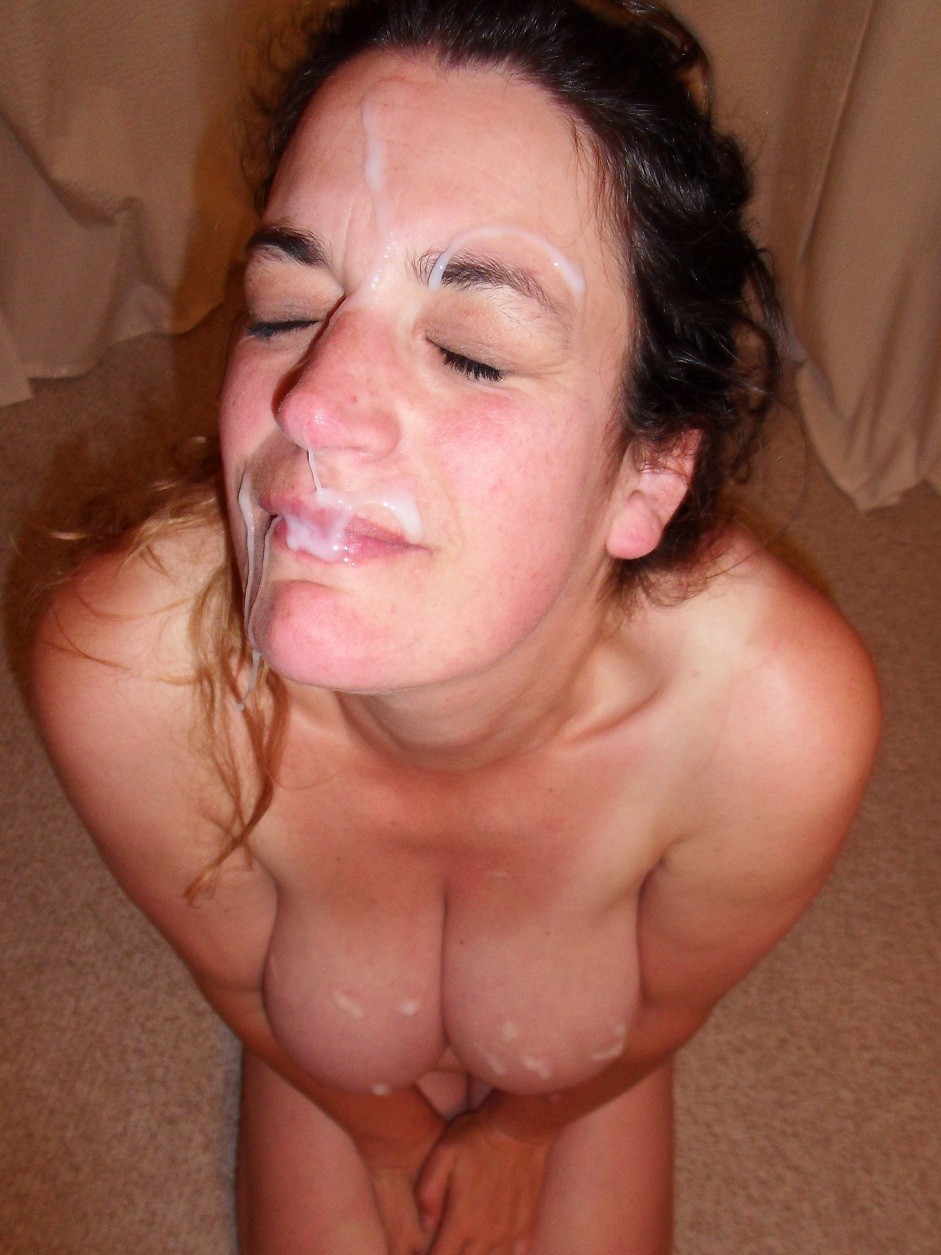 Amateur Big Tits Swingers