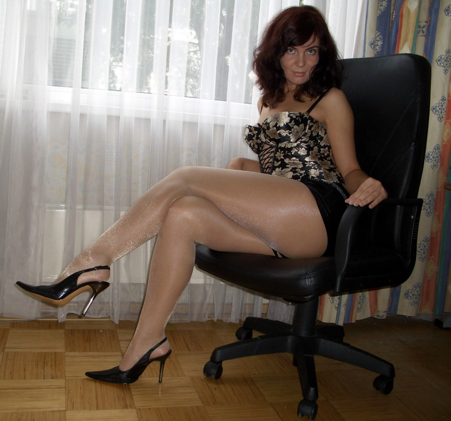 German Amateur Mature Hd
