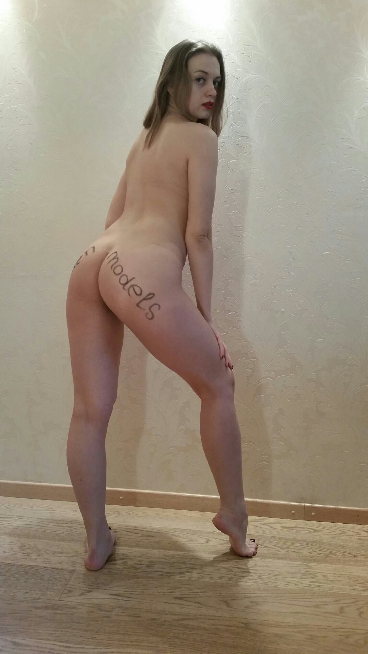 sarah bad girls club nude