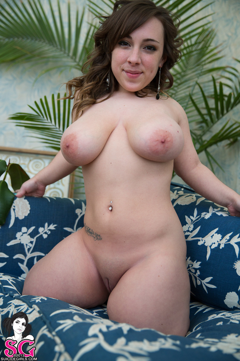 Dwarf with big boobs photo nudes galleries