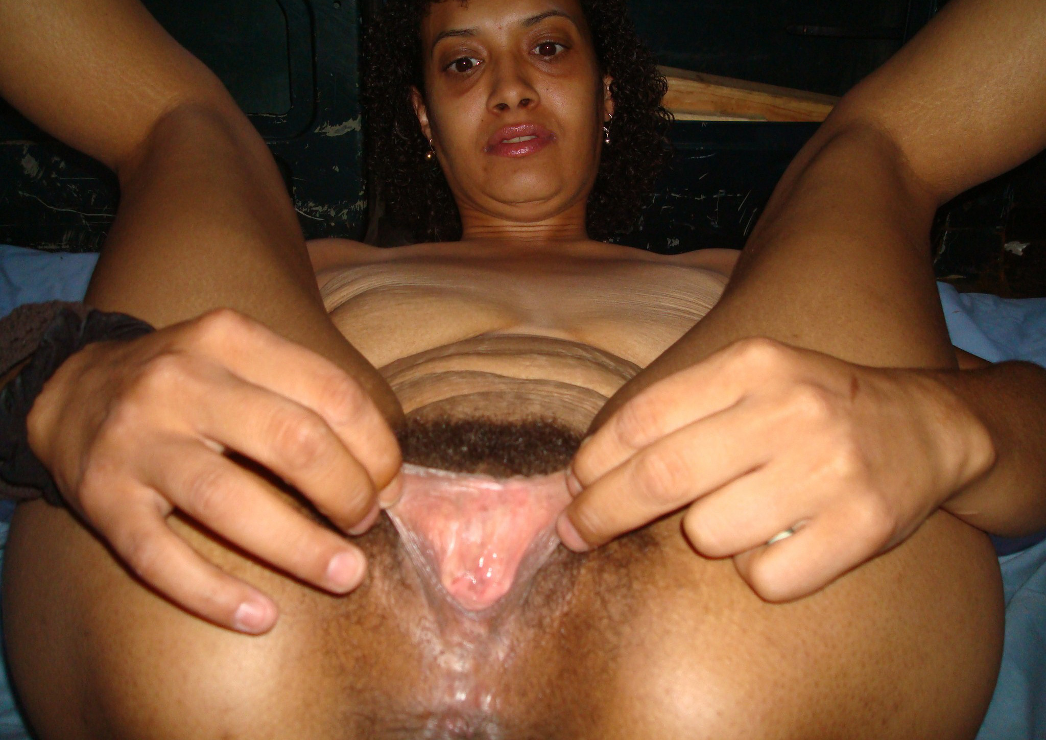 Ebony hot black girls