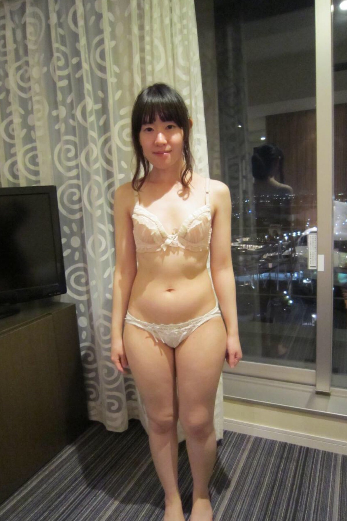 Conversations! Free download mature japan sex something