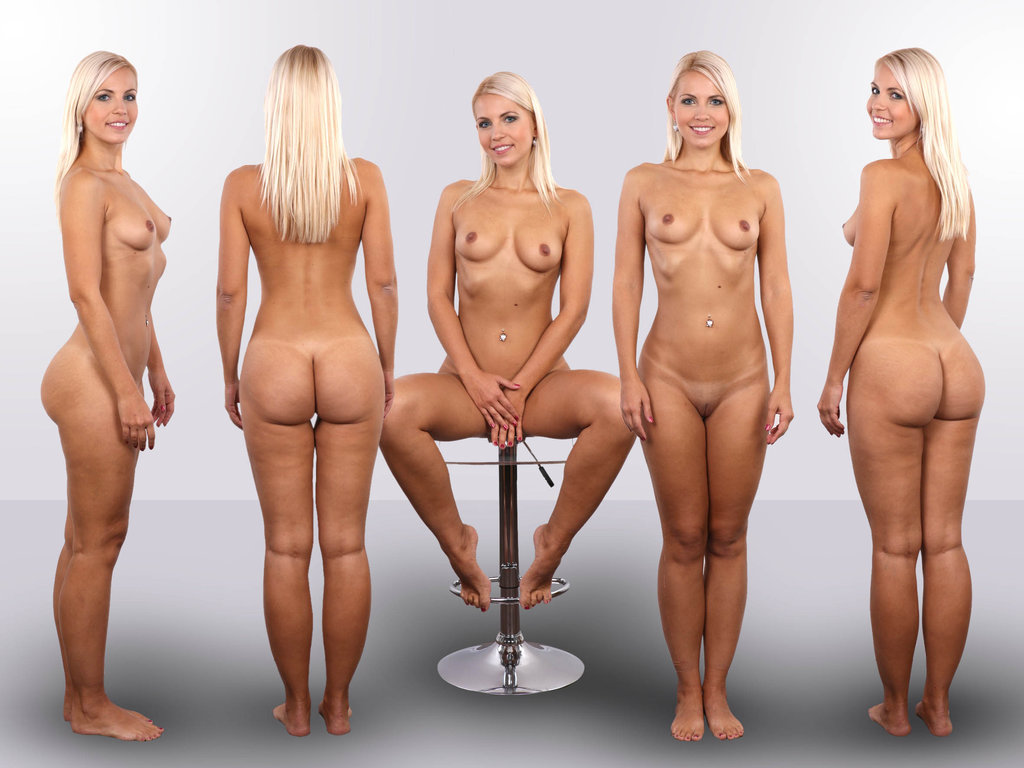 Apologise, Naked women conveyor belt front back more
