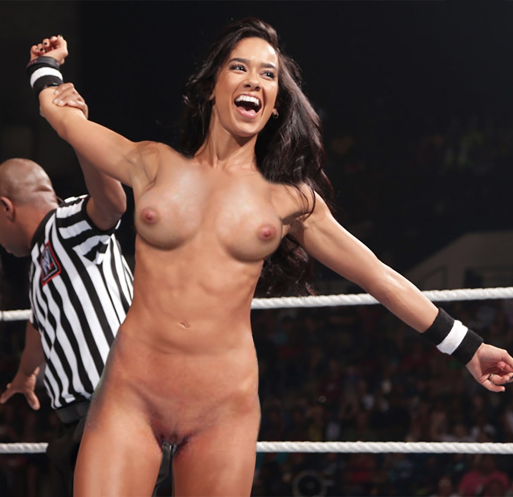 naked-blonde-aj-lee-sexy-pics-xxx-flat-chested