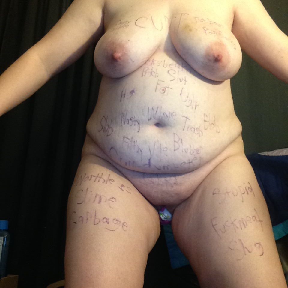 Nude granny indian pussy