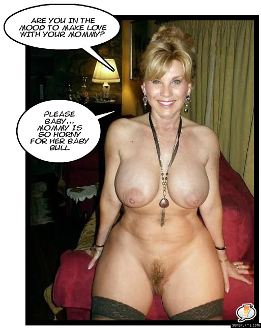 Mother In Law Captions Pics Xhamster Com Sexy Girls - Girls ...
