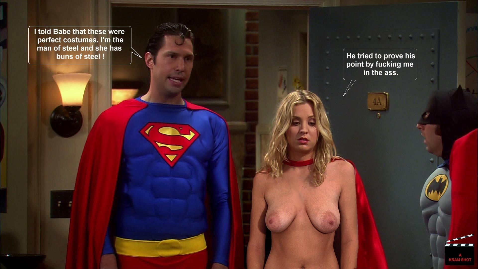 sex-big-bang-theory-nude-cosplay-cody-keith-hospital