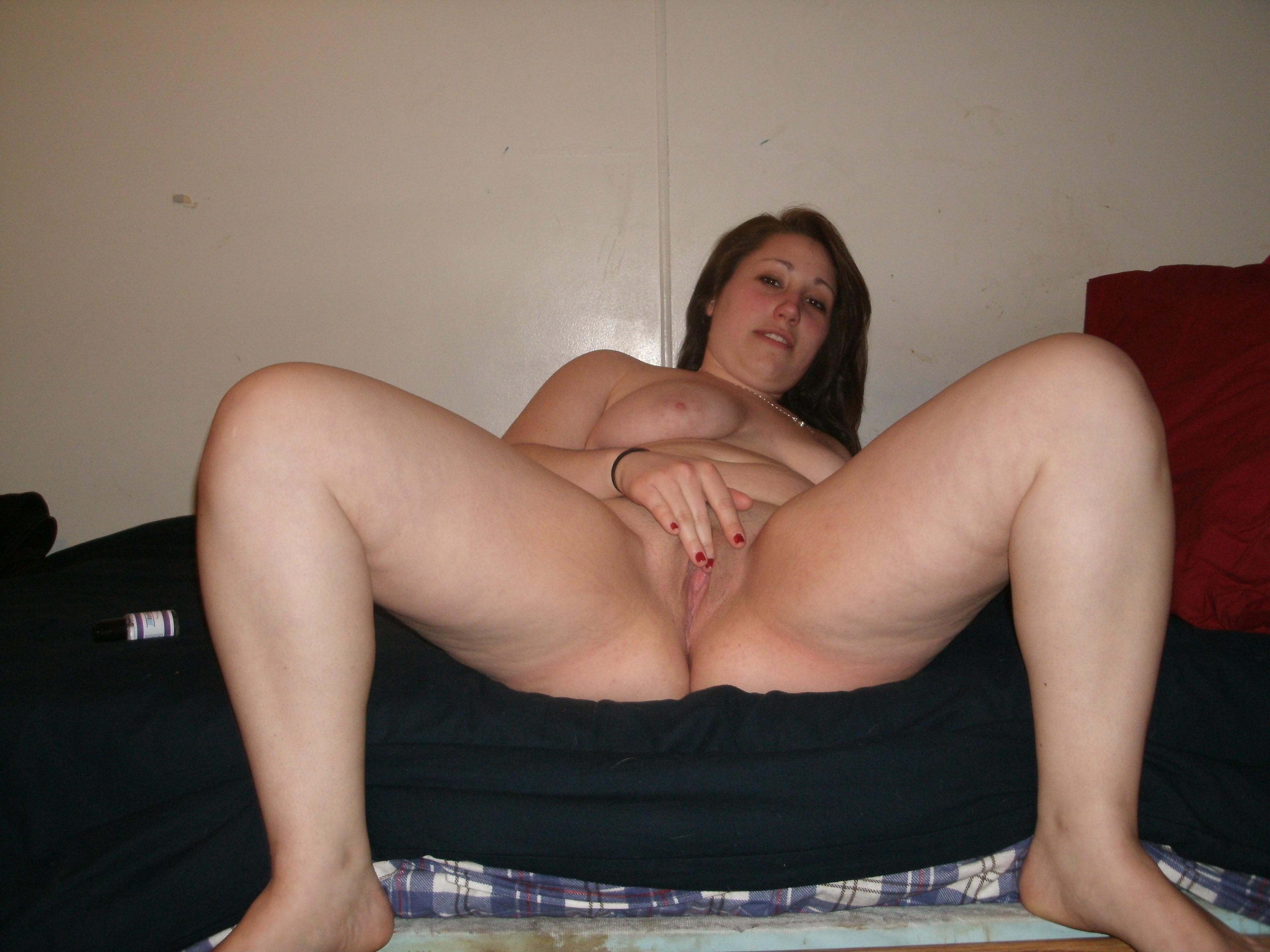Free hot picture sex tit today