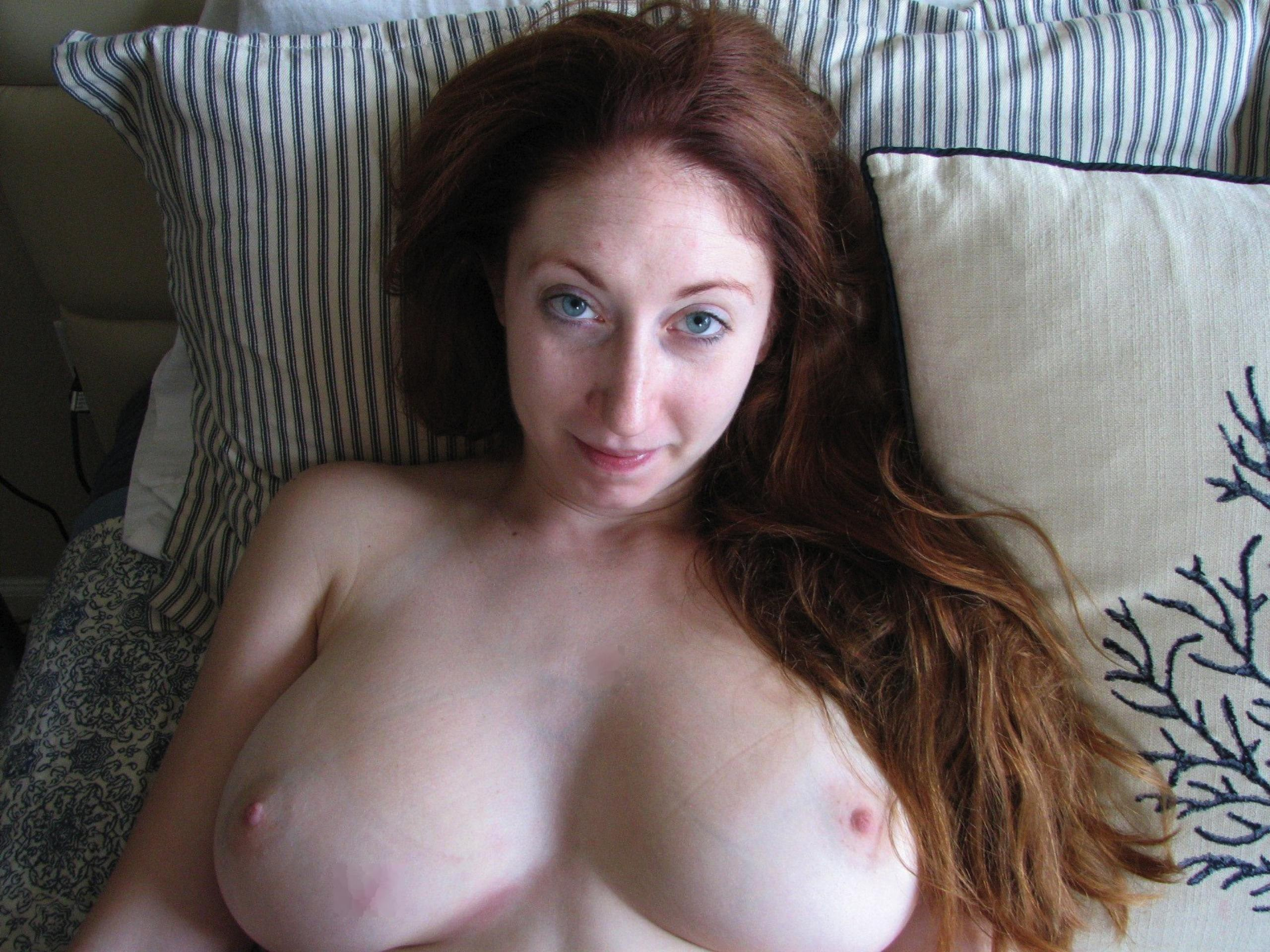 haveing-sexswith-scotland-naked-pussy-suede-boots-light