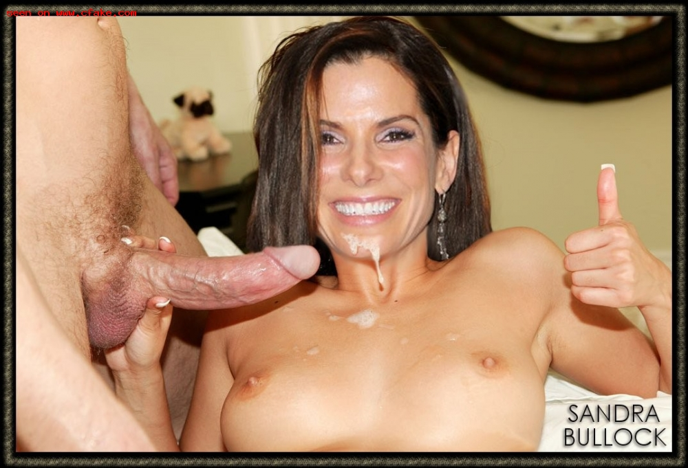 babesnaked-sperm-on-sandra-bullock-naked-amature-sex