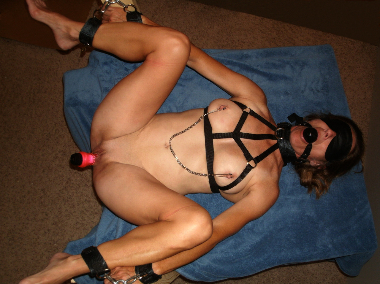 bdsm tumblr amateur
