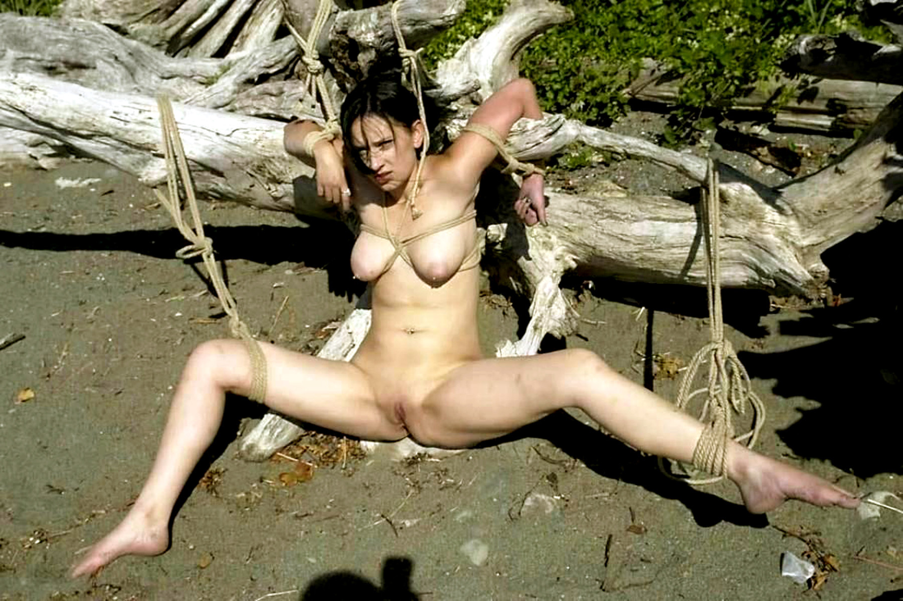 hot pakistan girls nude fuck