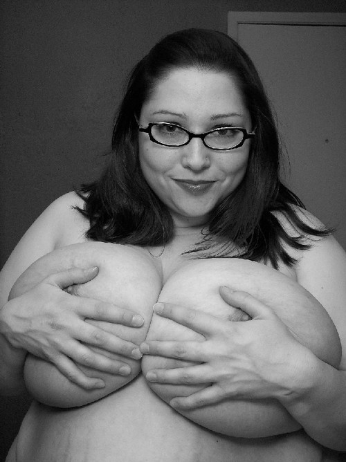 Package, pussy naked bbw ssbbw lovely