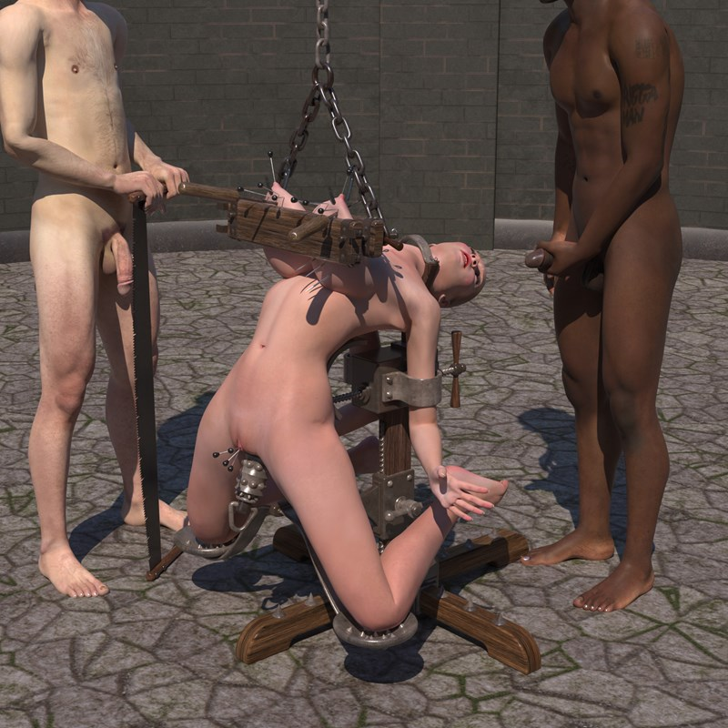 Gay men fucking men gloryhole