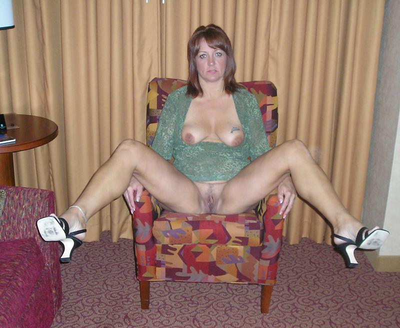 Mature housewife whores