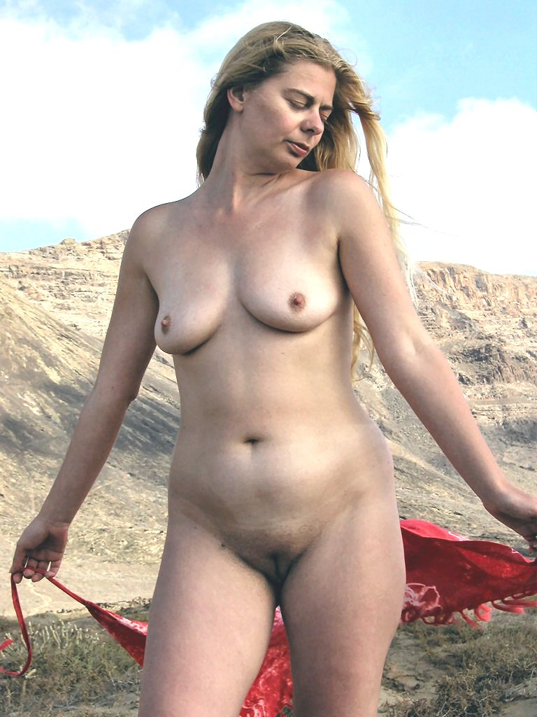 Penny hume porn