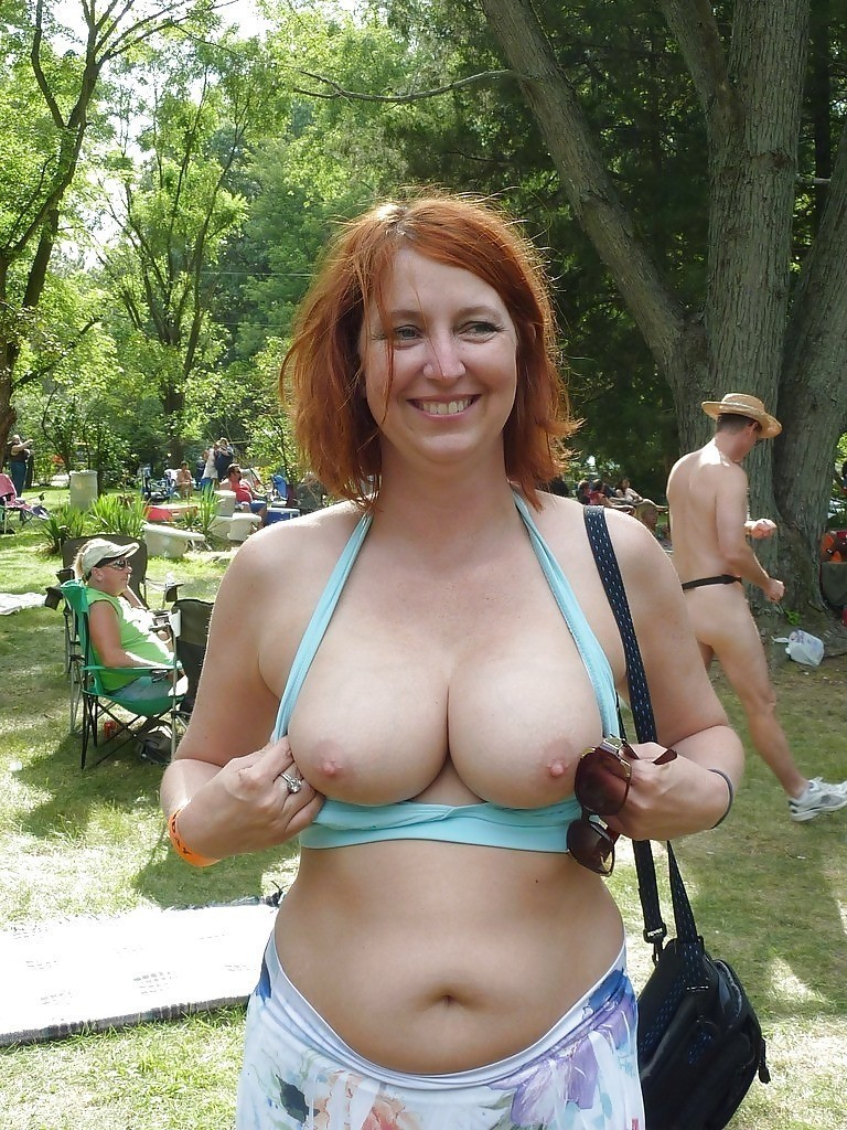Fantastic Matures - Awesome mature tits and pussies pictures!