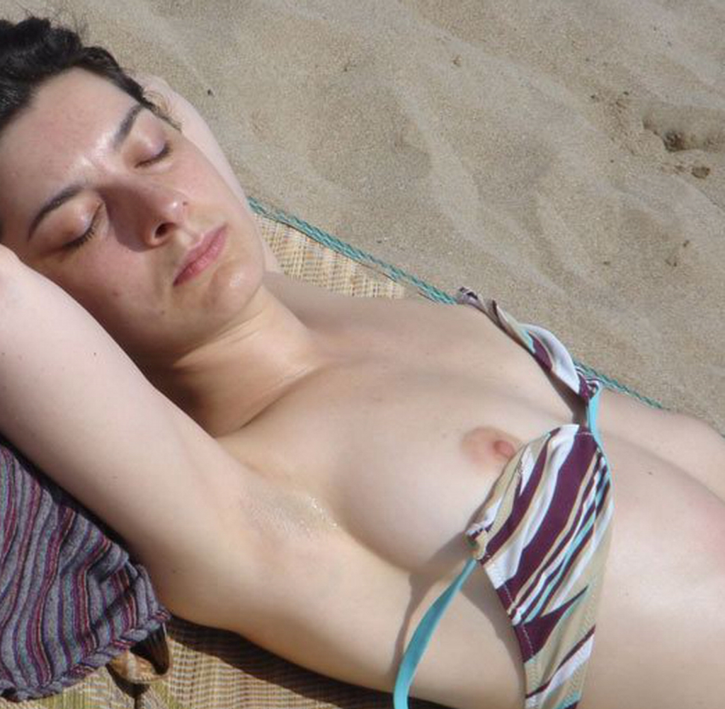 ipanema beach sexiest naked girls