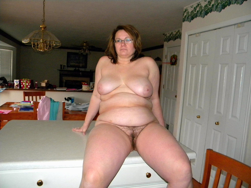 Amateur user submitted bbw