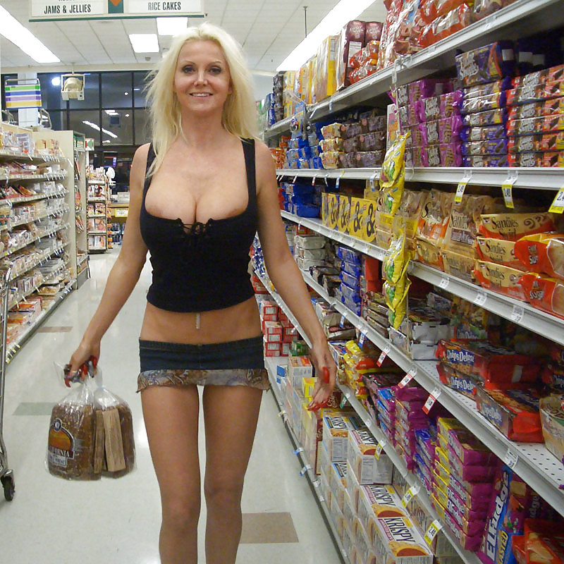 Showing images for people walmart xxx