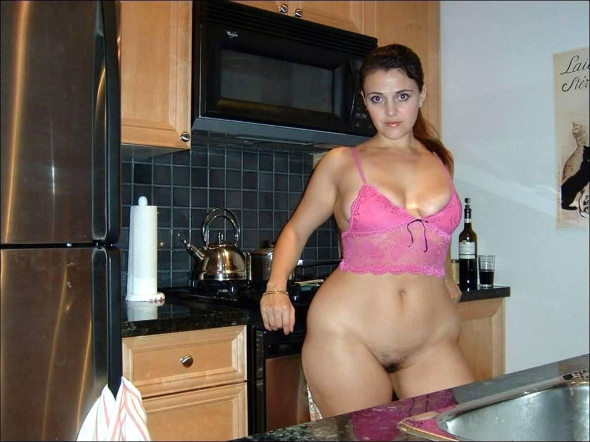 naked-brunettes-with-wide-hips-stepmom-fuck-sex-videos