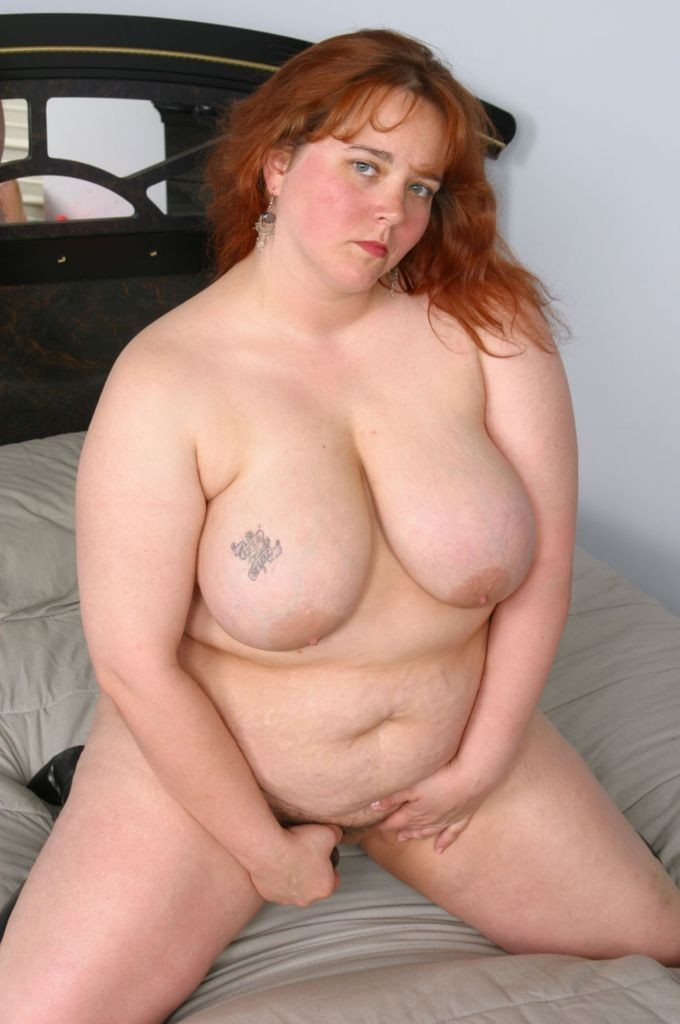Apologise, but, fat babes hardcore porn assured