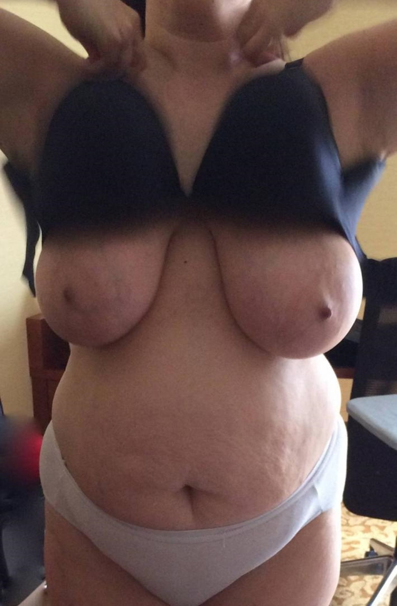 Porn boob jobs before after