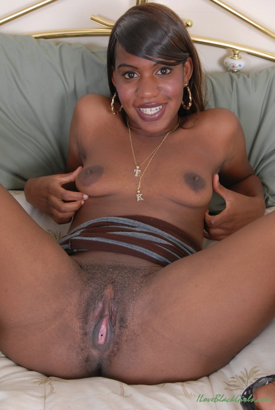 A sexy hairy black virgin pics picture 57