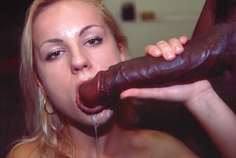 Sloppy Cock Suckers - Porn