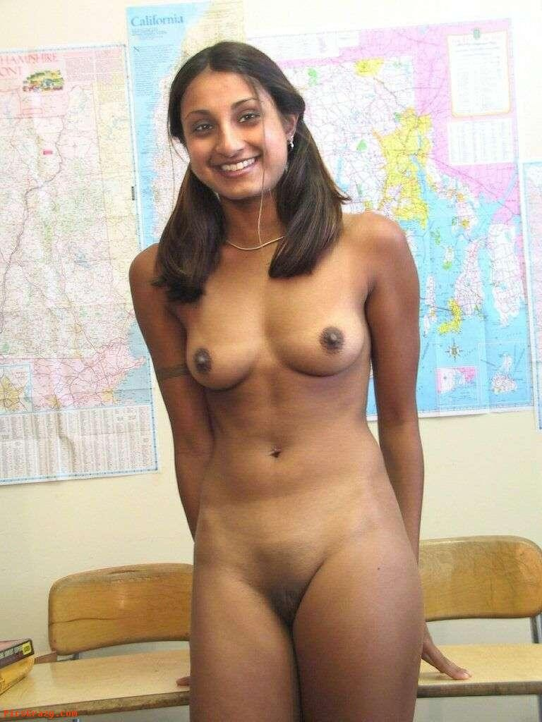 Have thought free mature indian women