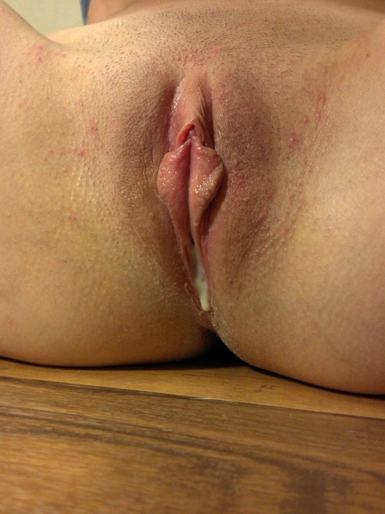 Wet Pussy Photo Gallery
