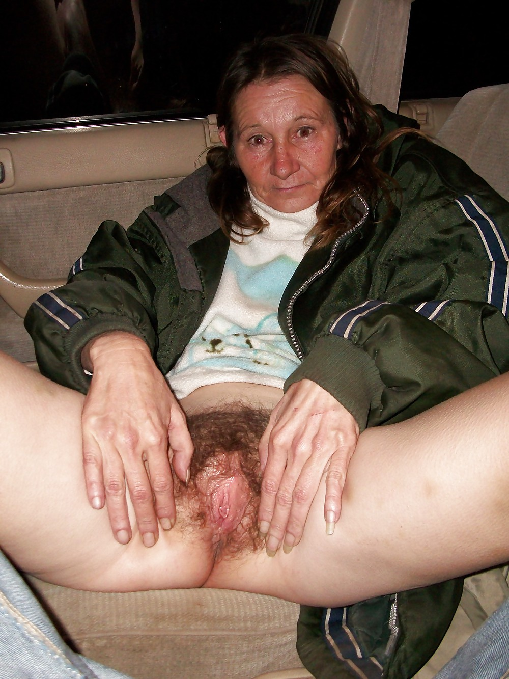 naked crack whore pics
