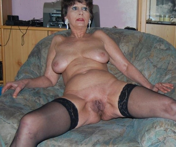 mature bang bus