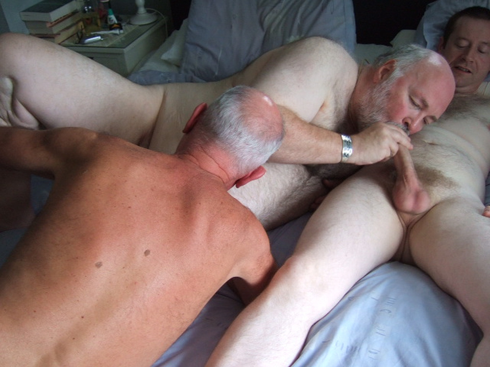 Men nipple sex and free old gay xxx