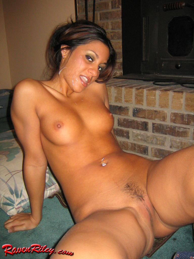 Hairy naked women sites