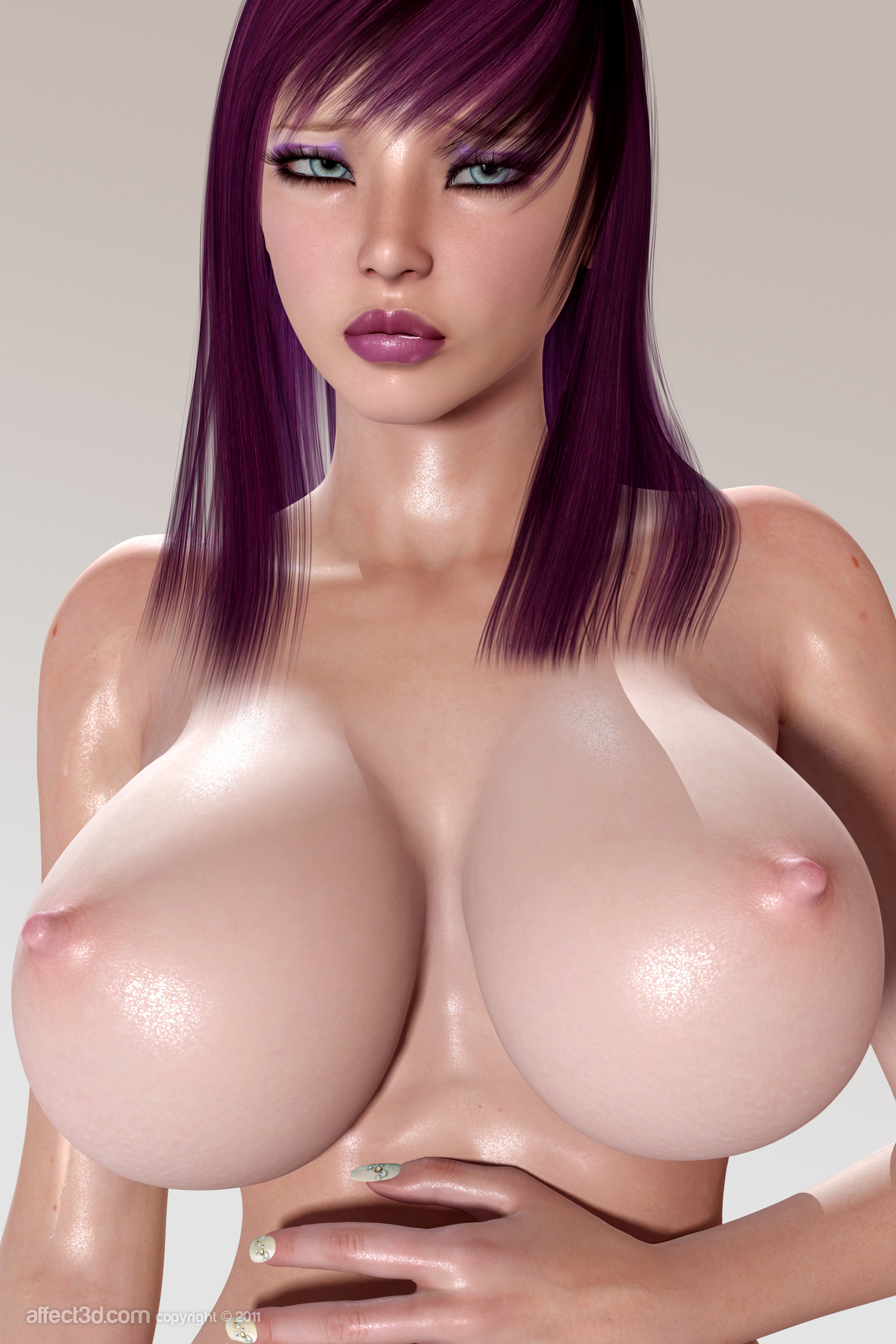 Boobs 3d photo xxx home slave