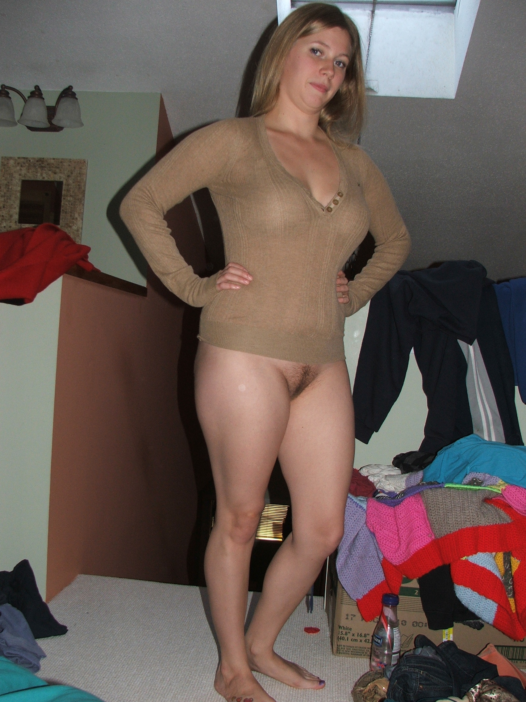 Rose sovine escort ohio