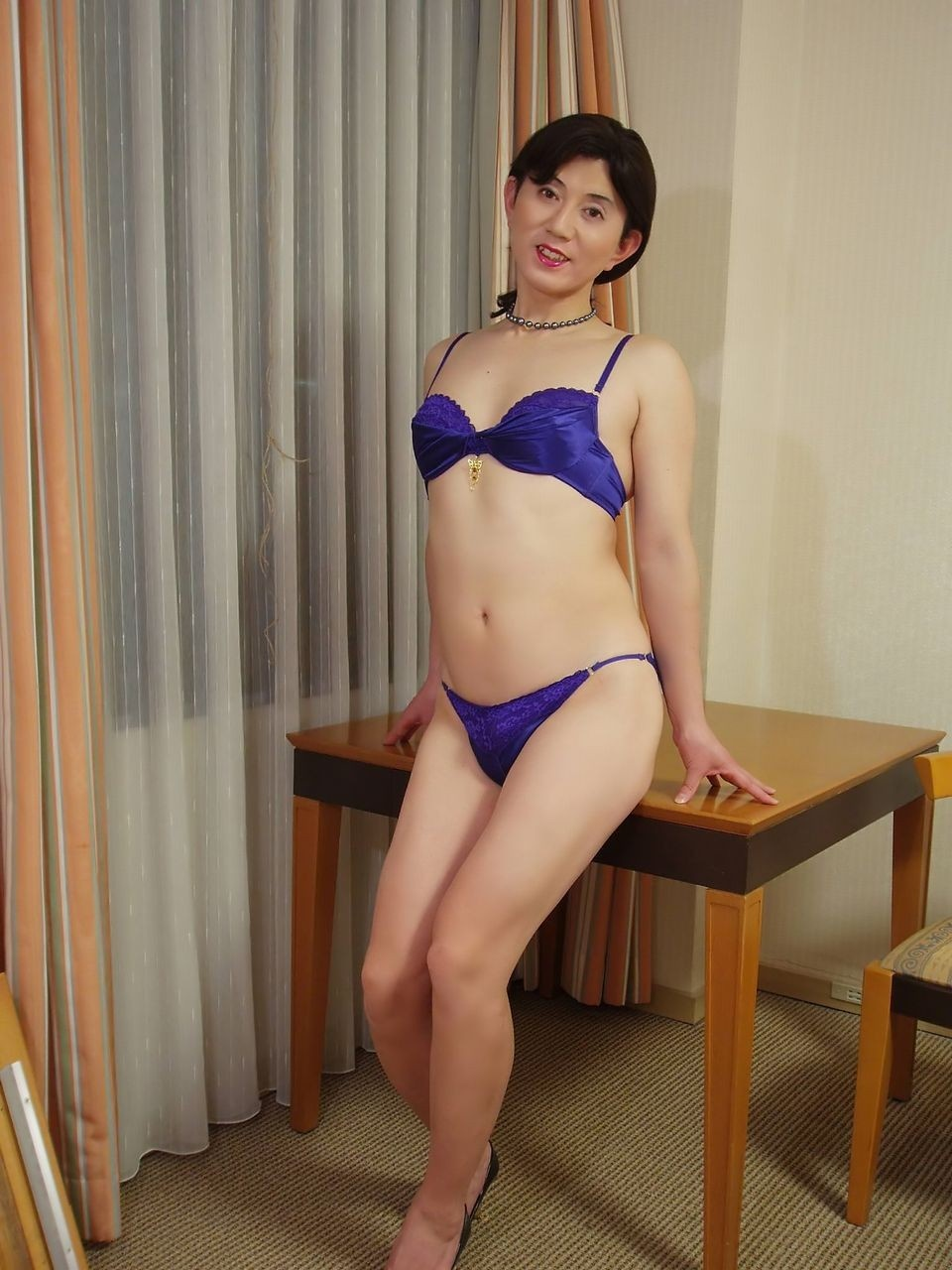 amateur japanease porn videos