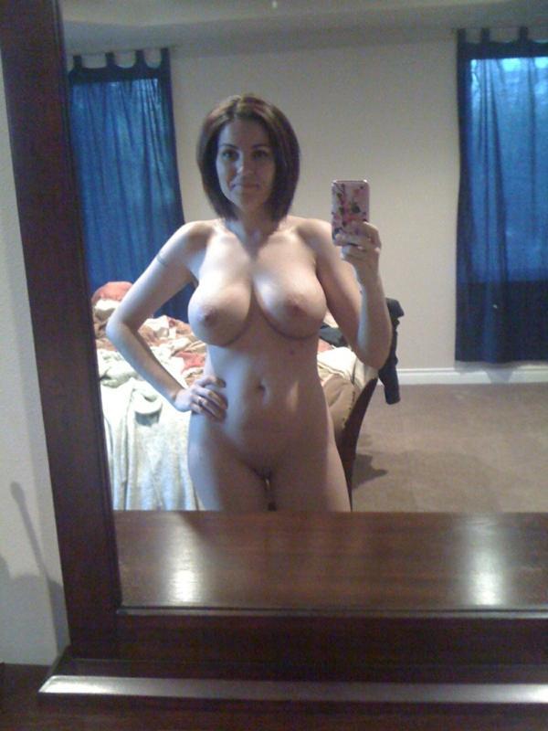 Hot nude neighbor wife