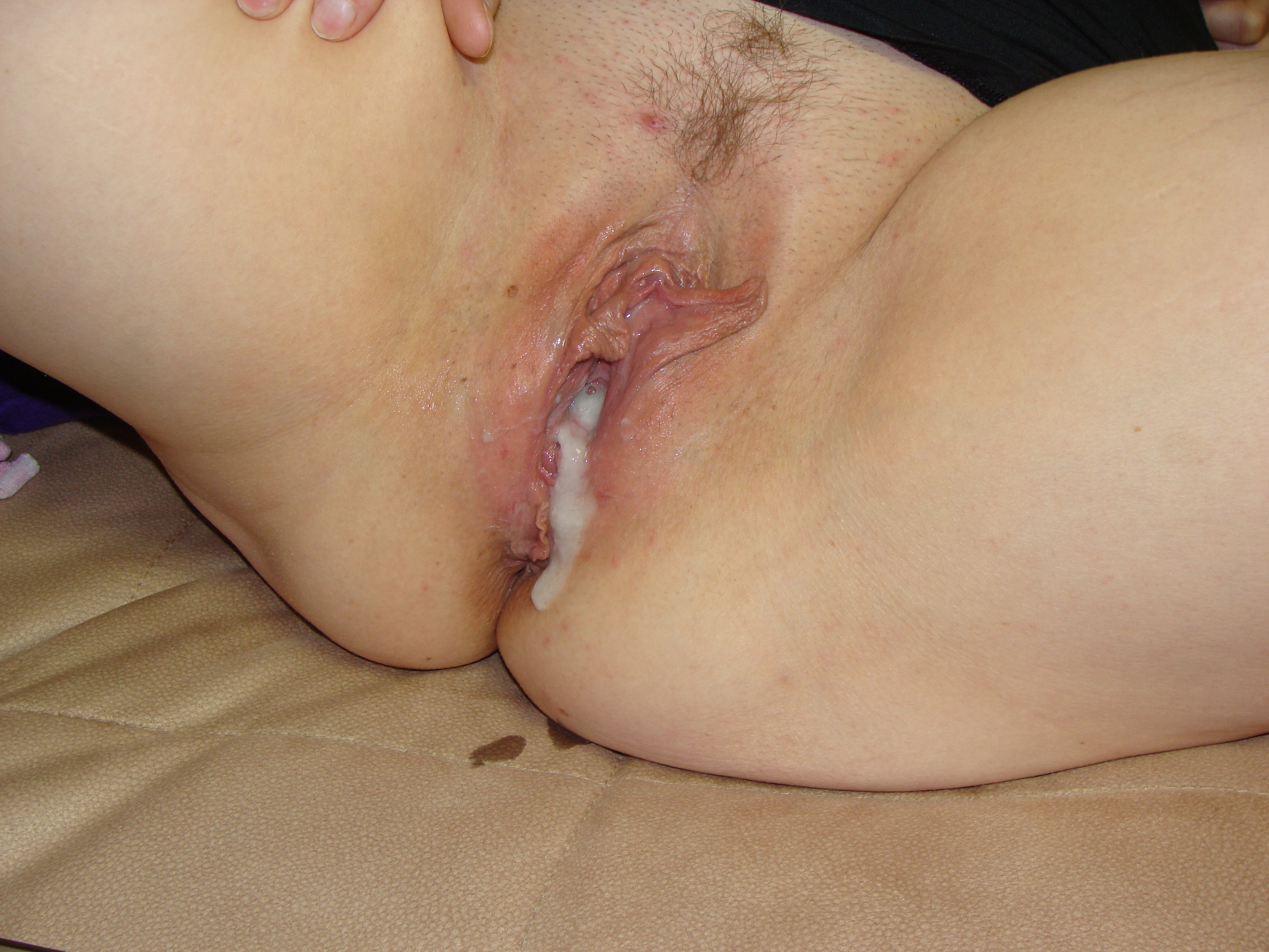 wife sharing creampie