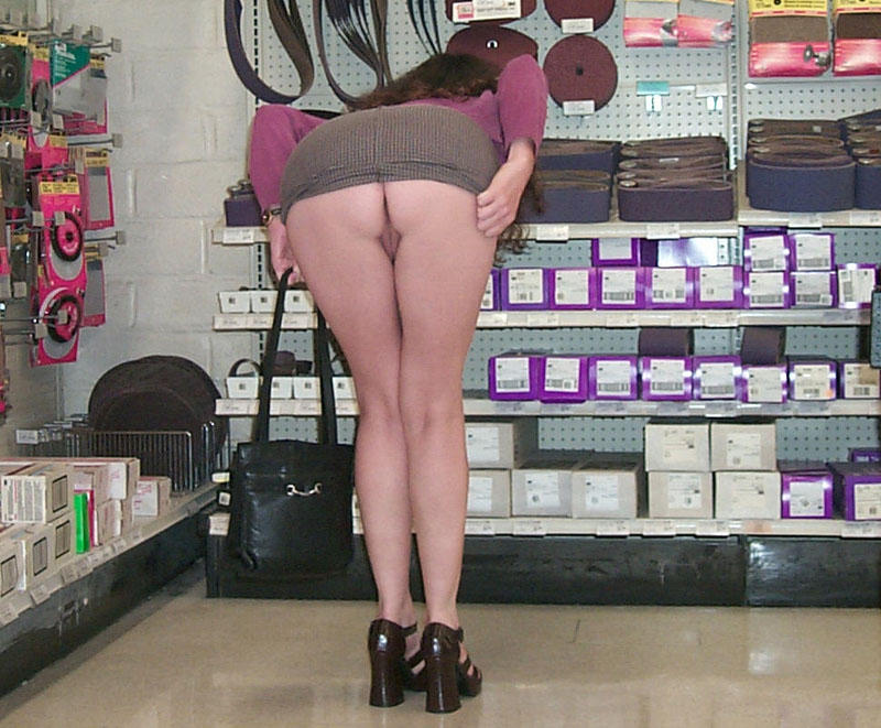 wife-nude-store