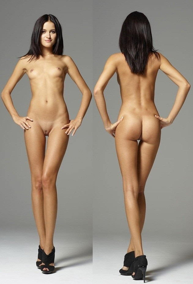 the-skinniest-butts-ever-naked-halloween-costume-ideas