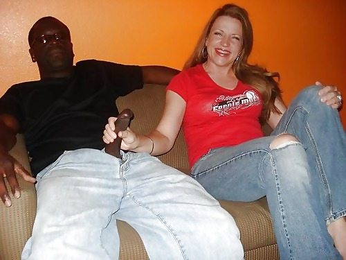 Amateur watches wife fuck big dick are you sure