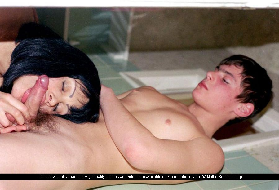 rssian-mother-son-sex-videos-pic-of-mixed-guys-nude