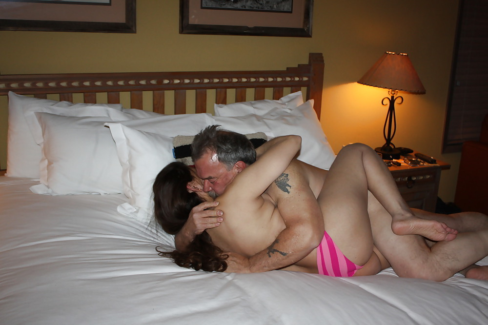 Great Amateur and Homemade Porn Sites