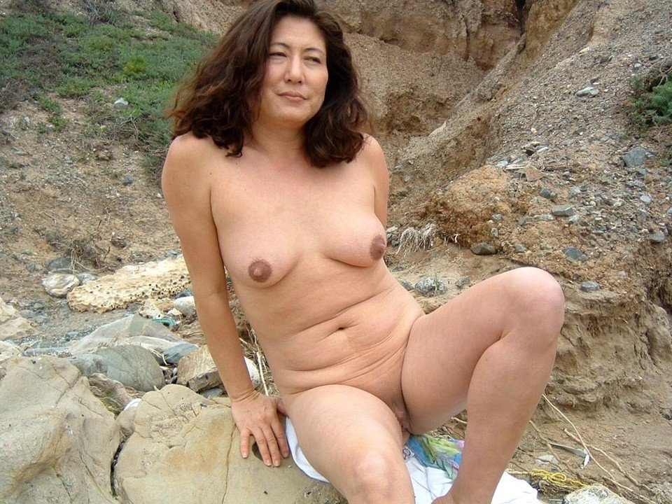 Free mobile amatuer milf movies